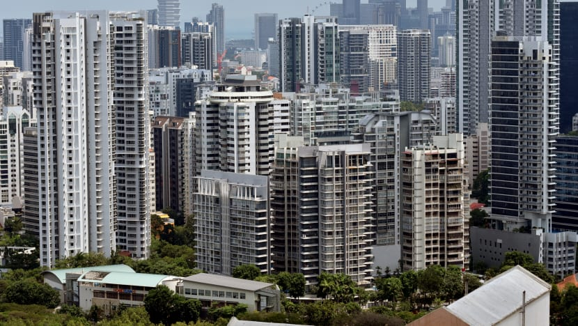 New CPF, HDB loan rules give buyers flexibility, may make older properties more attractive: Analysts