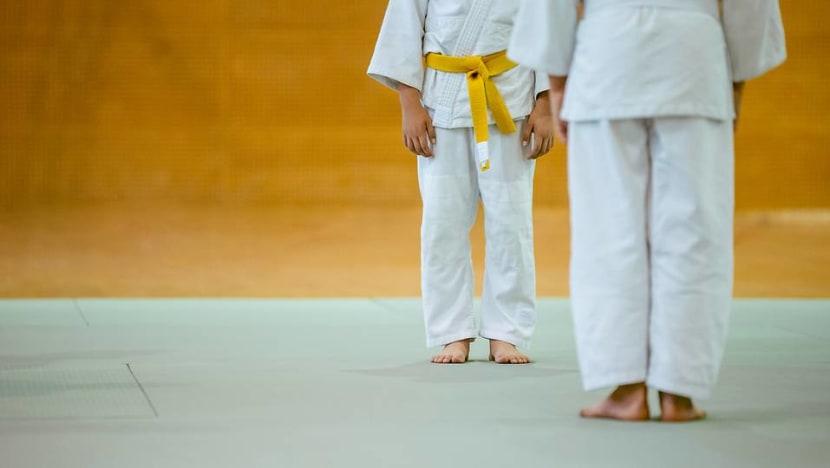 Taiwan boy thrown repeatedly in judo class dies