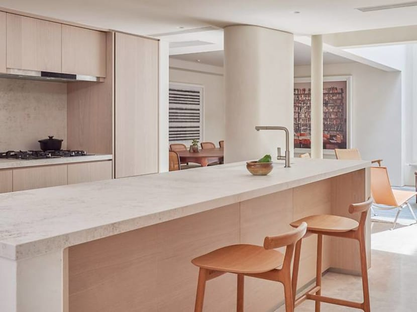 8 Singapore architects to know if you're thinking of building or renovating your home