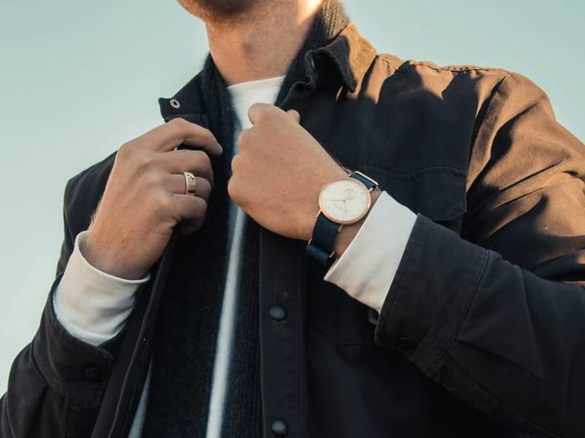 How to curate your watch collection, according to industry experts