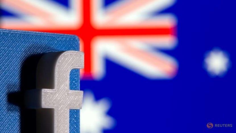 Backlash grows as Facebook imposes Australia news blackout