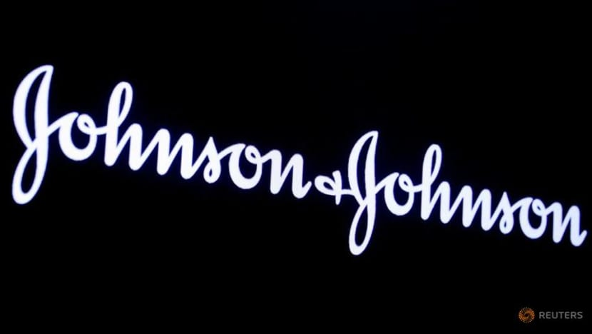 J&J strikes US$6.5 billion deal for autoimmune disease specialist Momenta