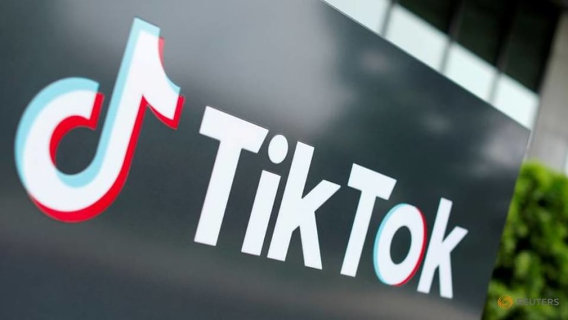 US asks court to dismiss government appeal of TikTok ruling