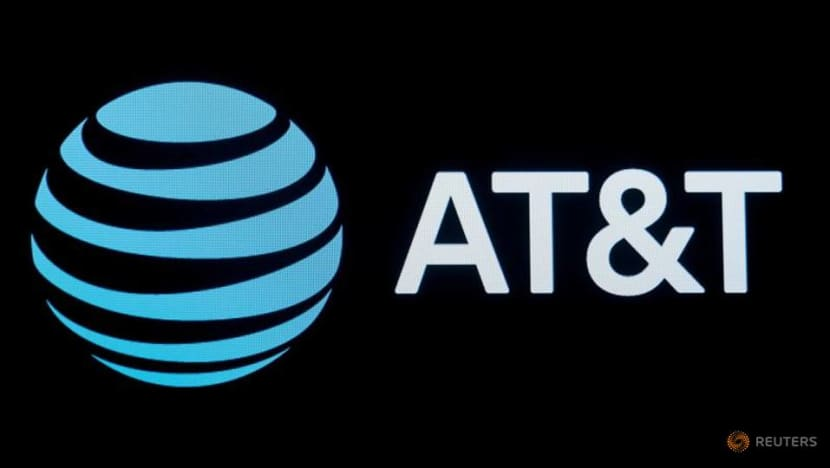 AT&T to run core 5G network on Microsoft's cloud