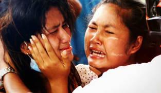 Insight 2021/2022 - S1E19: Myanmar In Crisis