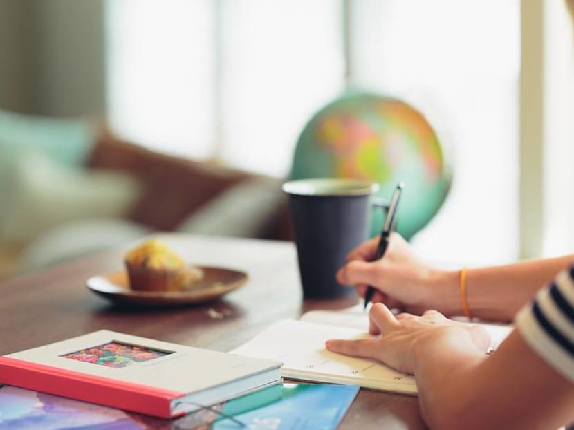 Commentary: Unprepared for that exam? Cramming won't help