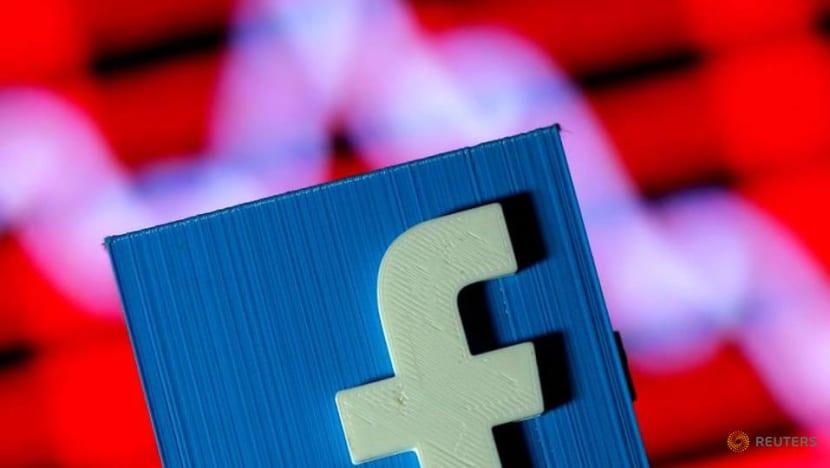 Analysis: GameStop's 'Reddit rally' puts scrutiny on social media forums