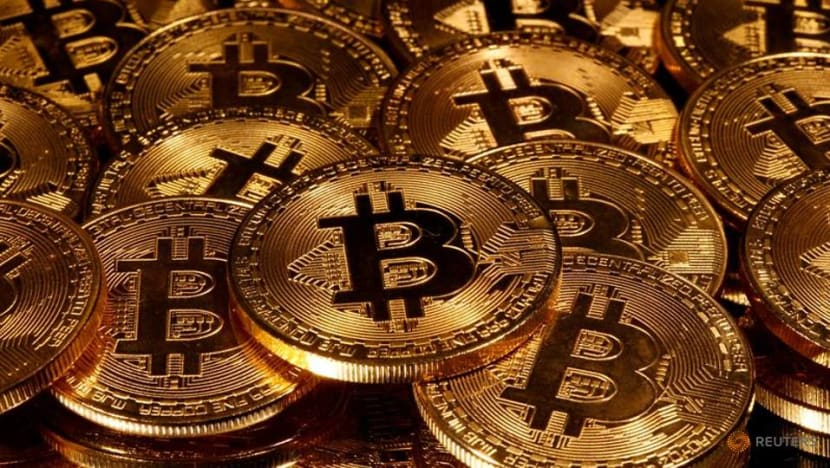 Bitcoin extends gains after PayPal move to accept cryptocurrencies