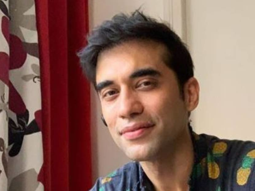 Bollywood star Kushal Punjabi found dead at home: Reports