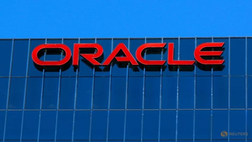 US Supreme Court backs Google over Oracle in major copyright case