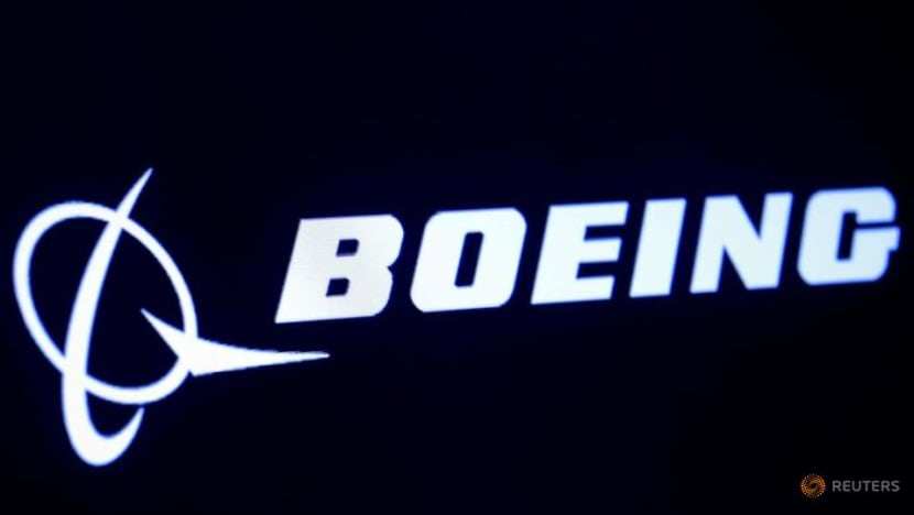 Boeing again cutting widebody production rate