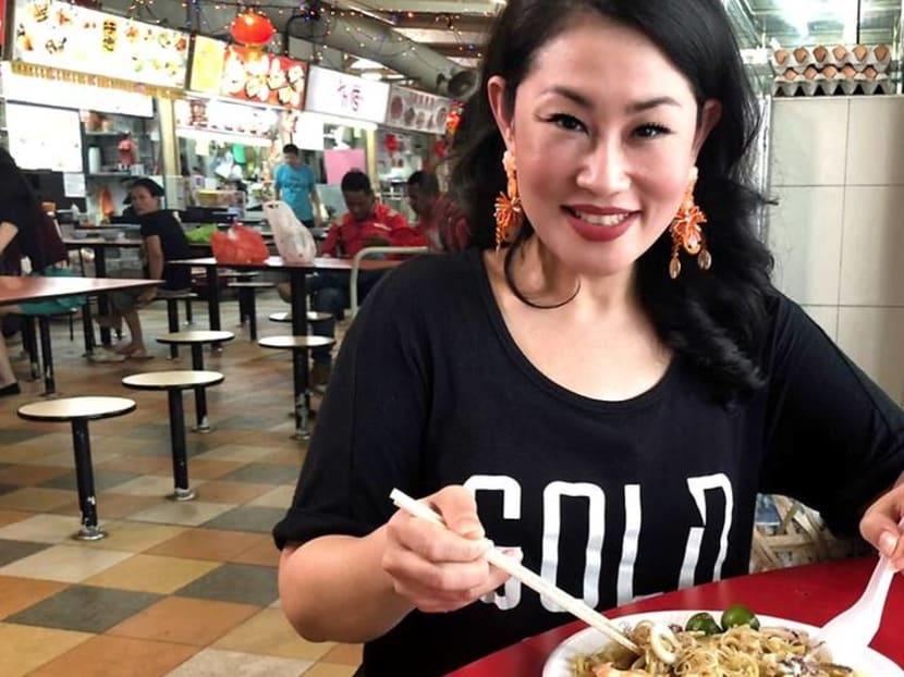 Best eats: Hokkien prawn mee with 'killer' chilli at ABC Brickworks Food Centre