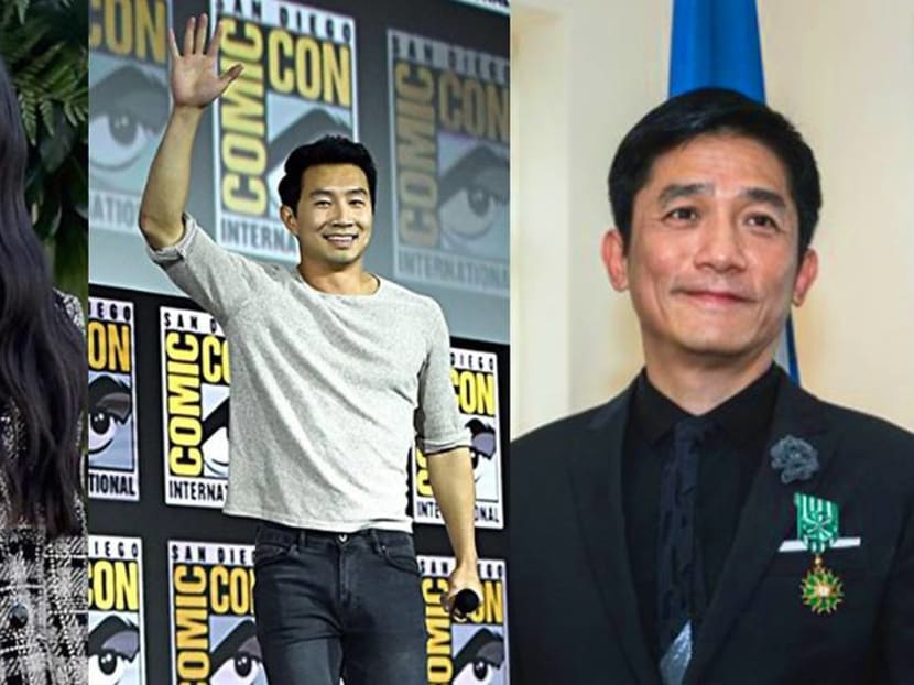 Marvel Phase 4's Eternals, Shang-Chi, Thor postponed over COVID-19 situation