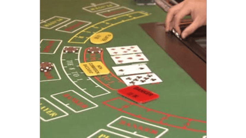 More public education on responsible gaming needed: counselling centres