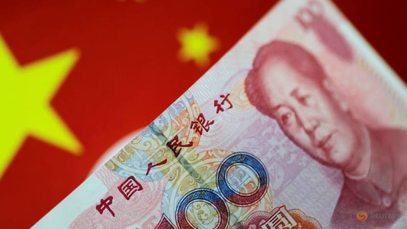 US designates China as currency manipulator for first time in decades