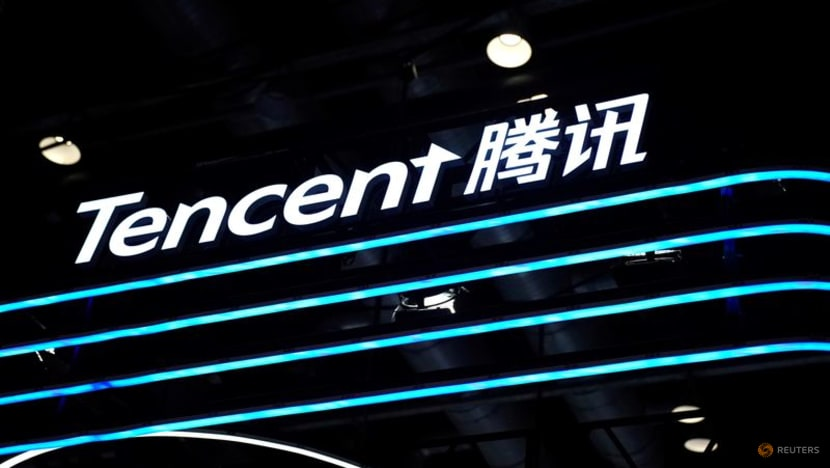 China tells Alibaba, Tencent to open platforms up to each other: Report