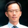 Shih-Fen Cheng