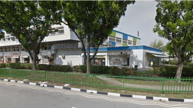 发现确诊病例 巴西班让批发中心明起关闭三天