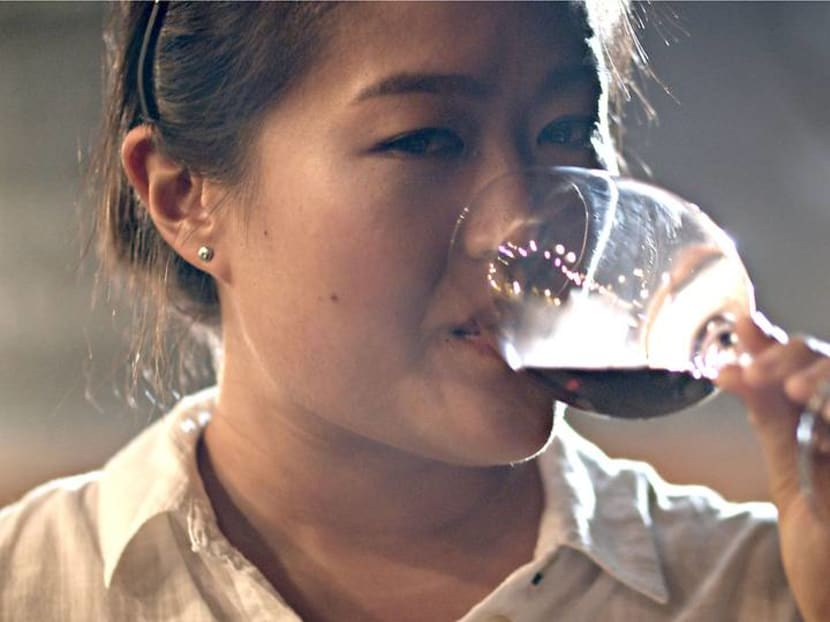 Thailand is now making award-winning wines – and here's the woman behind it