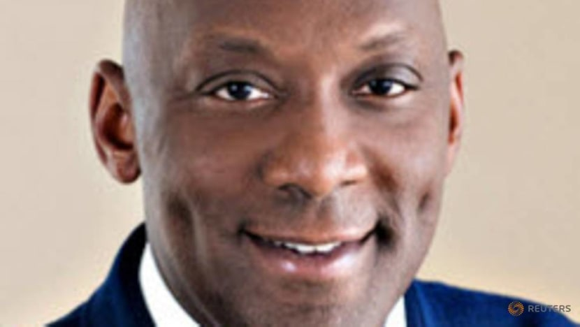 Can companies drive social change? PwC's Roy Weathers on racial equity