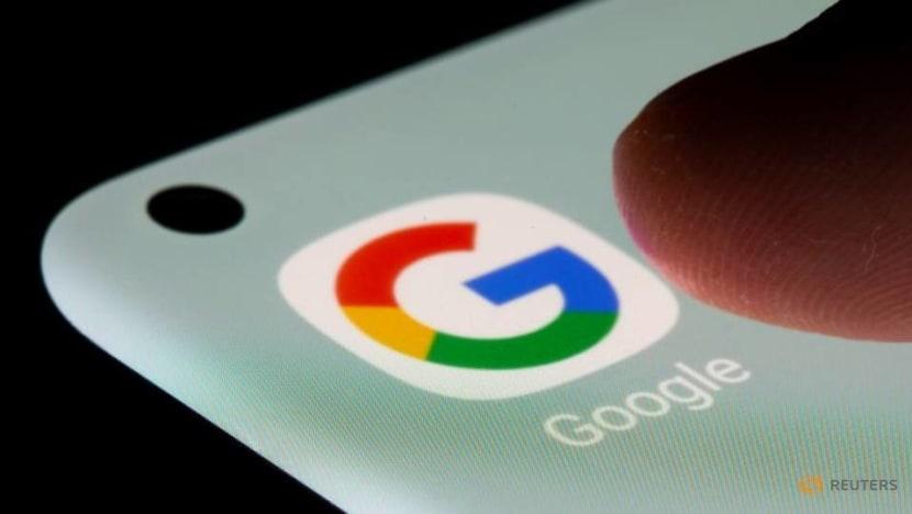 Google, Facebook set to squash initial iOS fears, show big revenue jump
