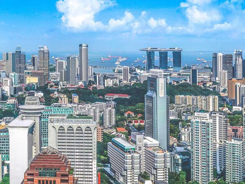 Got S$500,000 to invest in property? Here's what you can buy in Singapore and nearby cities