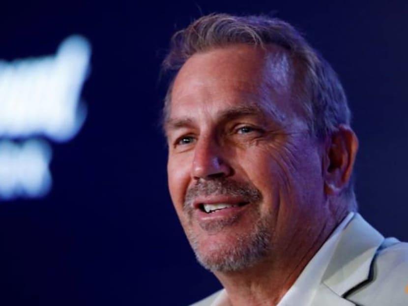 Kevin Costner, Diane Lane thriller Let Him Go tops election week US box office