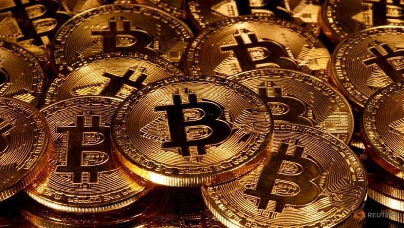 Global chip shortage hits China's bitcoin mining sector