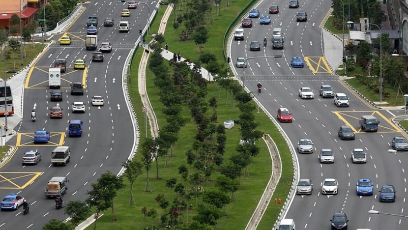 COE prices close higher across all categories in latest bidding exercise