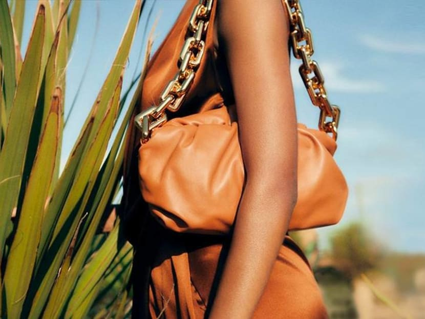 Buy vintage: How to own the trendiest designer bags without breaking the bank