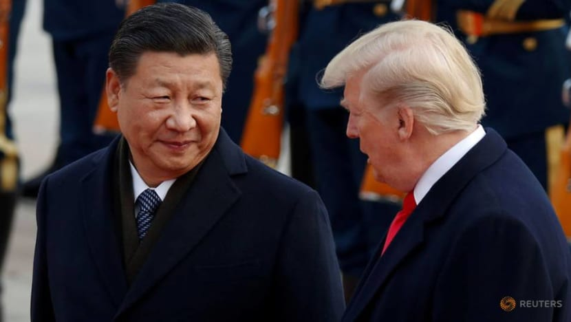 Commentary: Tips for the next US-China trade negotiations from a career diplomat