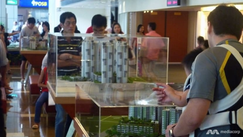 Commentary: Vehicle growth rate cut may lead to increase in housing prices in some areas