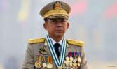Recognising Myanmar junta won't stop violence: Outgoing UN envoy