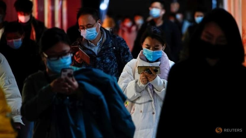 China reports 19 new COVID-19 cases in mainland on Jun 6