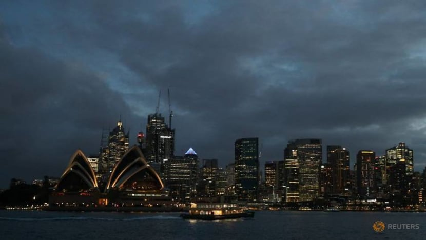 Australia confirms end to longest economic boom as fires, COVID-19 destroy growth