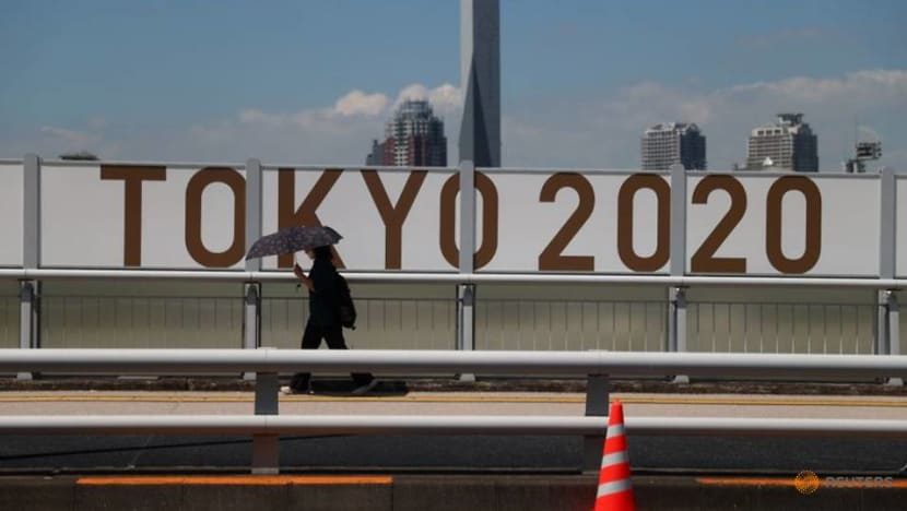 Olympics: Tokyo Games village safe, positive COVID-19 cases to be expected, says expert
