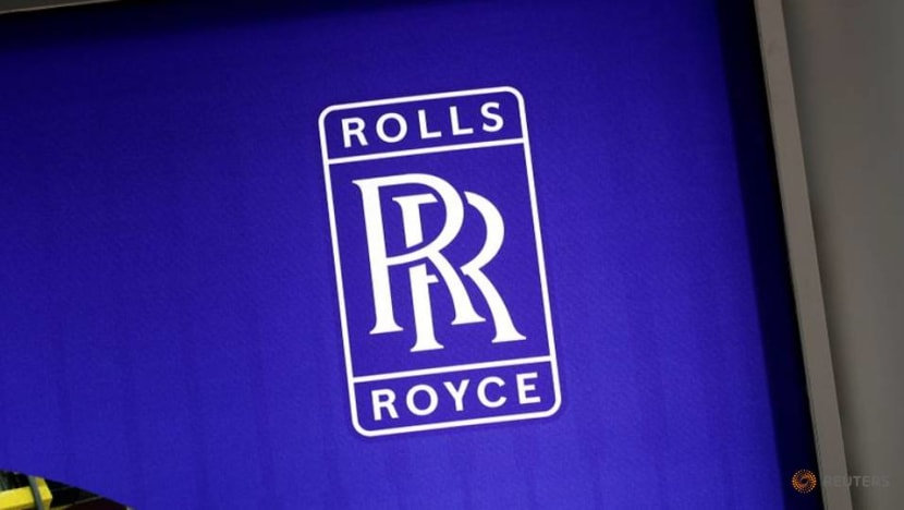 Rolls-Royce kicks off disposal plan with nuclear instrument sale