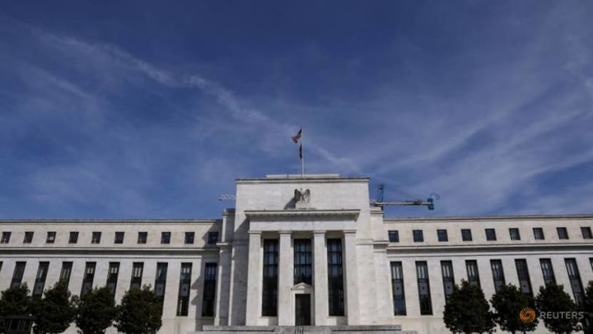 Commentary: It is time central banks and governments shoot for negative interest rates