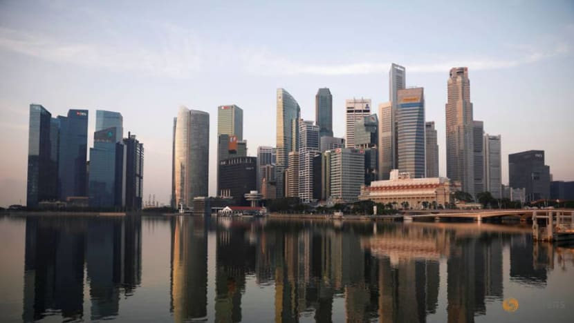 As Singapore relooks 2019 projections, economists warn of possible technical recession