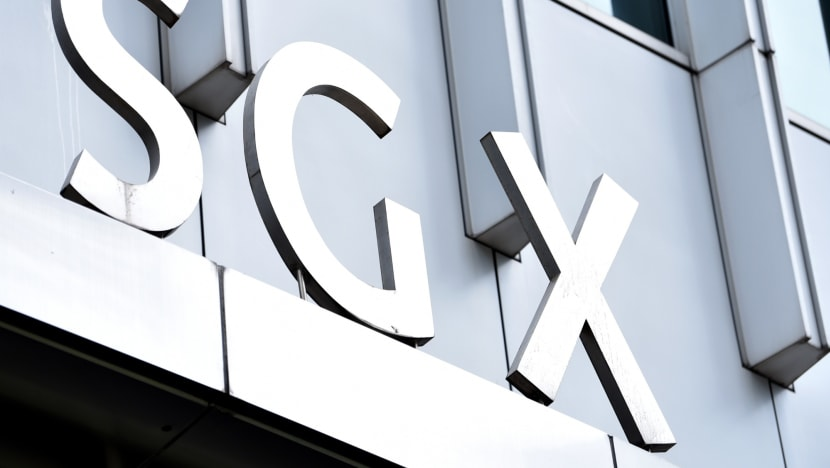 Commentary: Singapore Exchange treads a fine line with relaxed reporting rules