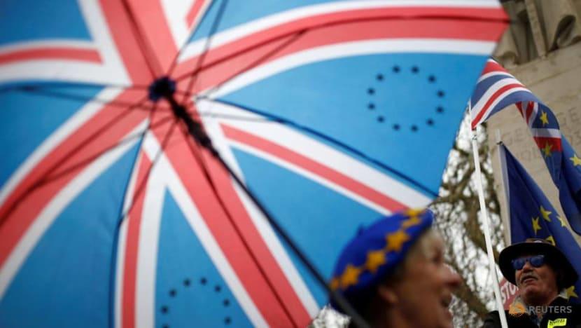 What next for Brexit? 3 main scenarios