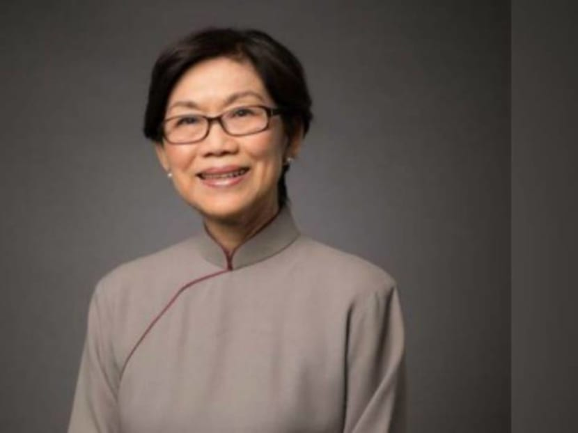 'I was an accidental ambassador': Chan Heng Chee on being a female icon, the sacrifices she made and Singapore's changing politics