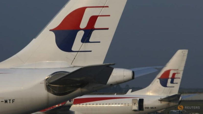 Malaysia Airlines to maintain national carrier identity even if sold: PM Mahathir