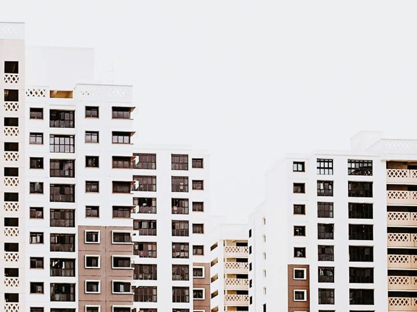 Property tips: The 5Cs of buying a home that every Singaporean should know