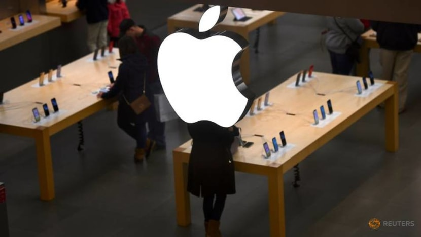 Amazon, Apple most valuable brands but China's rising - Kantar survey