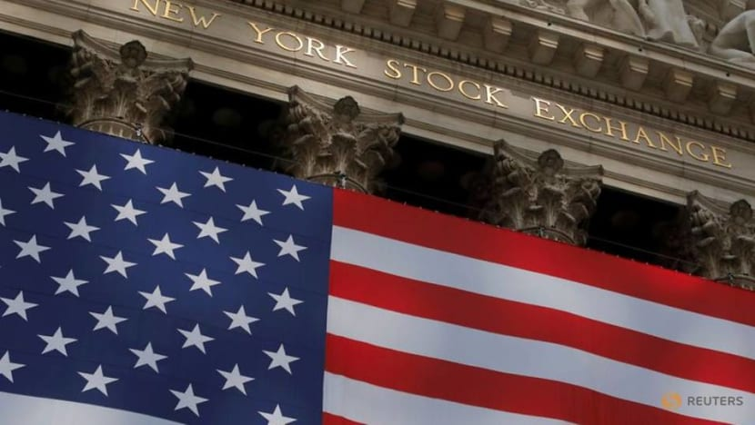 With Biden bets and Trump hedges, investors prepare for US Election Day
