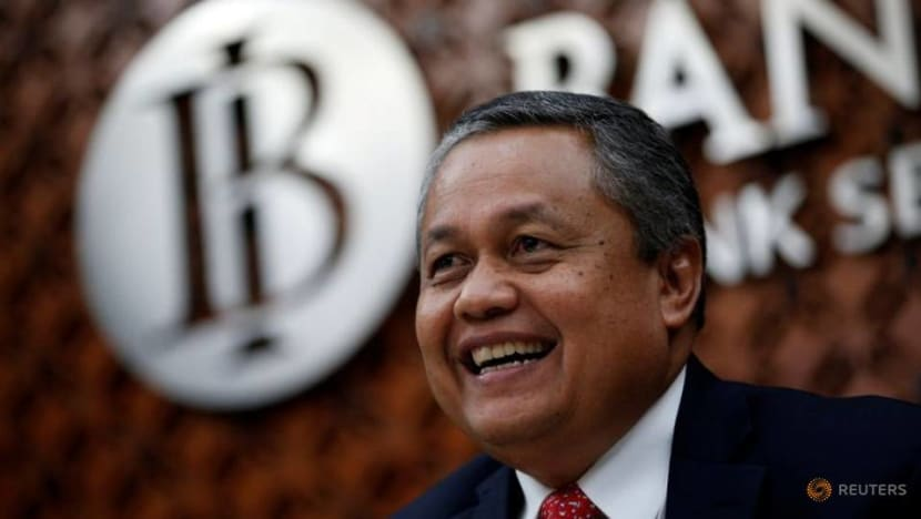 Exclusive-Indonesia central bank rate hike likely after inflationary pressures emerge in late 2022 - governor