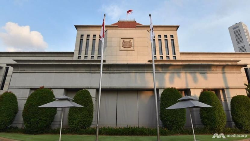 COVID-19, employment issues to be discussed in Parliament