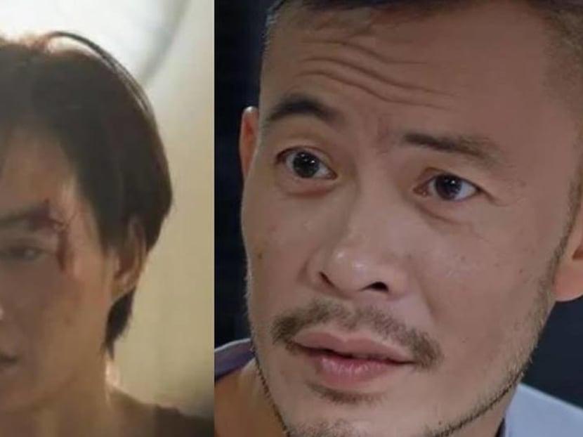 Two Singapore productions land International Emmy Awards nominations