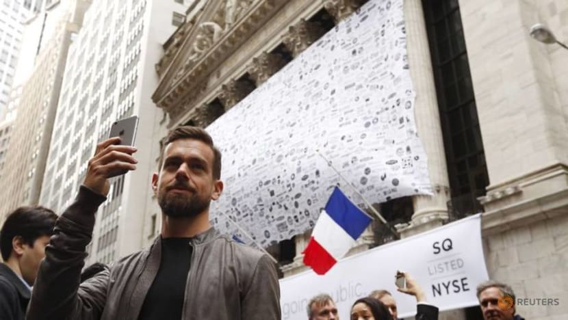 Square to buy Afterpay for US$29 billion as buy now, pay later booms